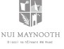 NUI Maynooth